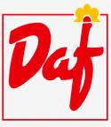Daf-logo-locau
