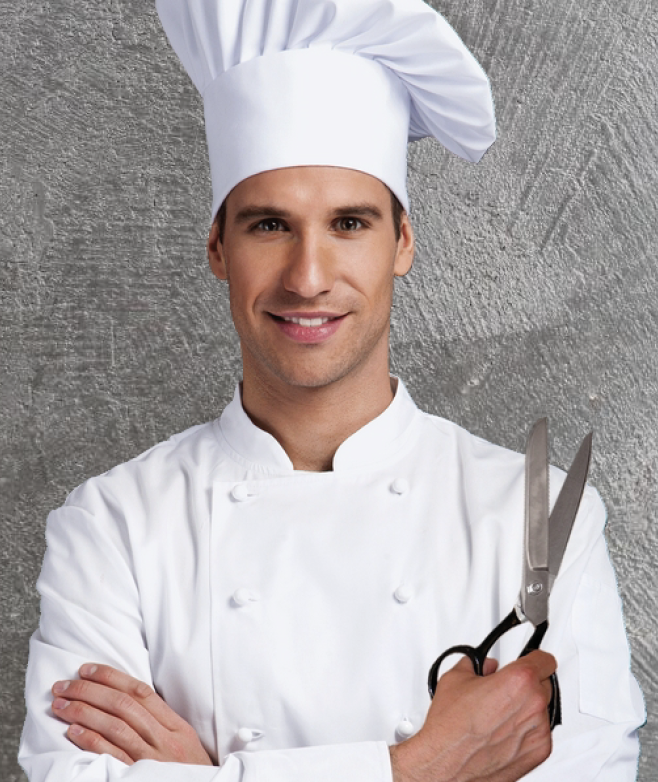 Autour de la cuisine Locau