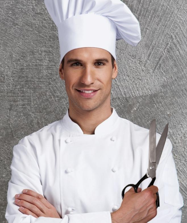 cuisinecouv