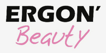 ergon-beauty-locau