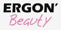 ergon-beauty-locau
