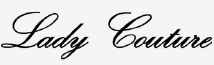 logo-lady-couture-ciseaux-locau