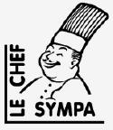 sympa-le-chef-locau
